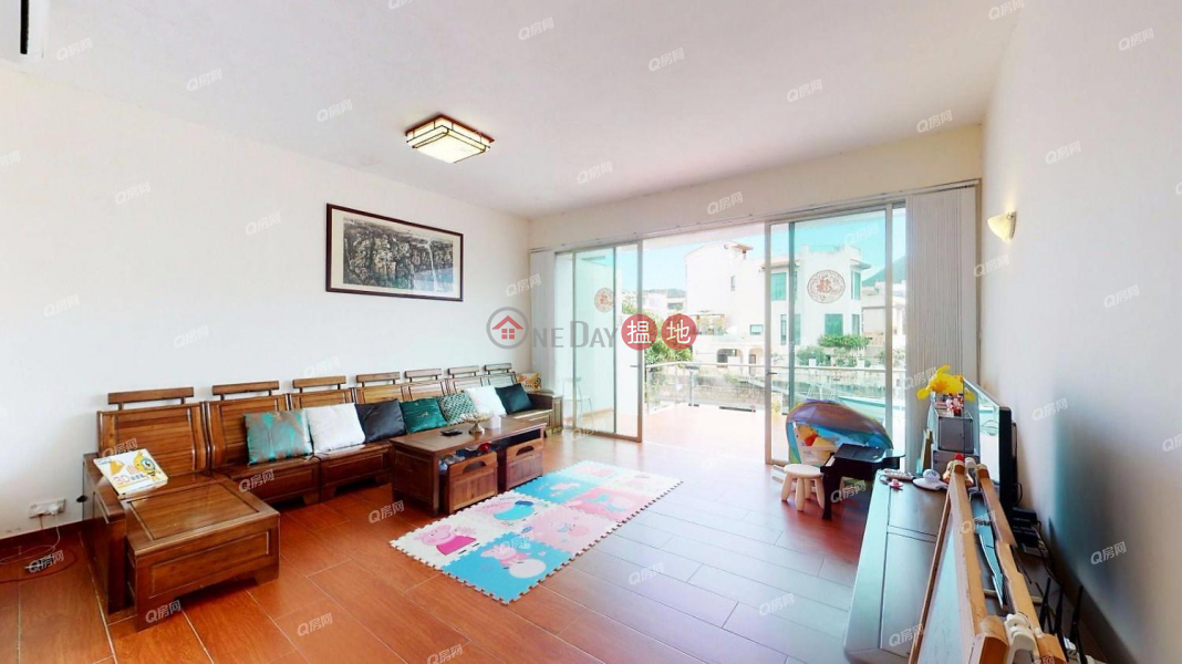 South Horizons Phase 2, Yee Mei Court Block 7   3 bedroom House Flat for Sale, 7 South Horizons Drive   Southern District Hong Kong Sales HK$ 29.8M