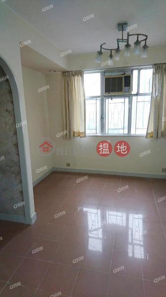 Yick Fai Building | 3 bedroom High Floor Flat for Sale | Yick Fai Building 益輝大廈 Sales Listings