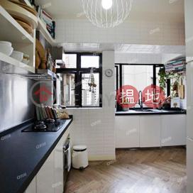 Camelot Height | 3 bedroom High Floor Flat for Sale|Camelot Height(Camelot Height)Sales Listings (QFANG-S94537)_3