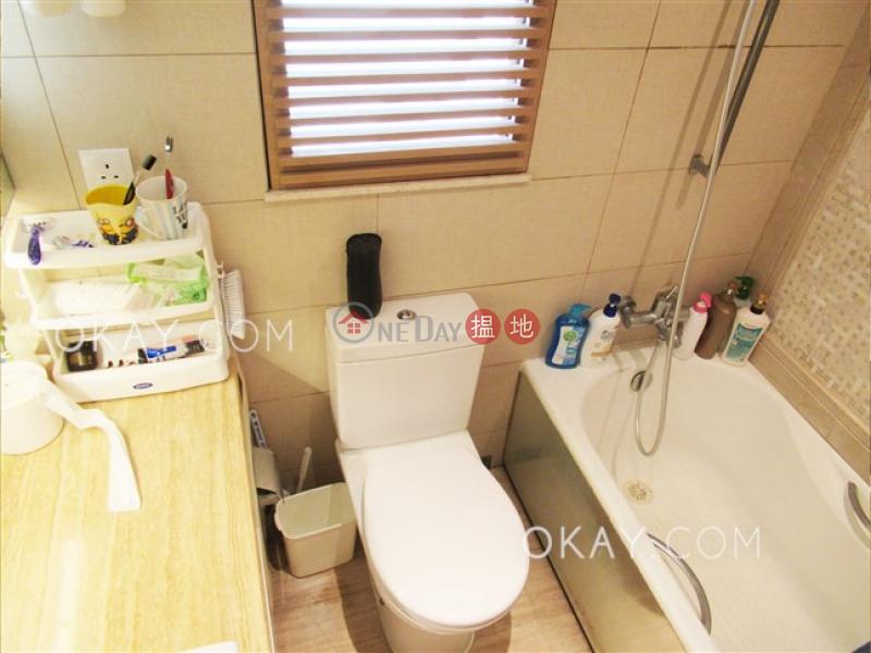 2房1廁,星級會所《海桃灣3座出租單位》|38櫻桃街 | 油尖旺香港-出租HK$ 28,500/ 月