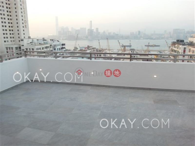 Kingston Building Block B, High | Residential Rental Listings, HK$ 60,000/ month