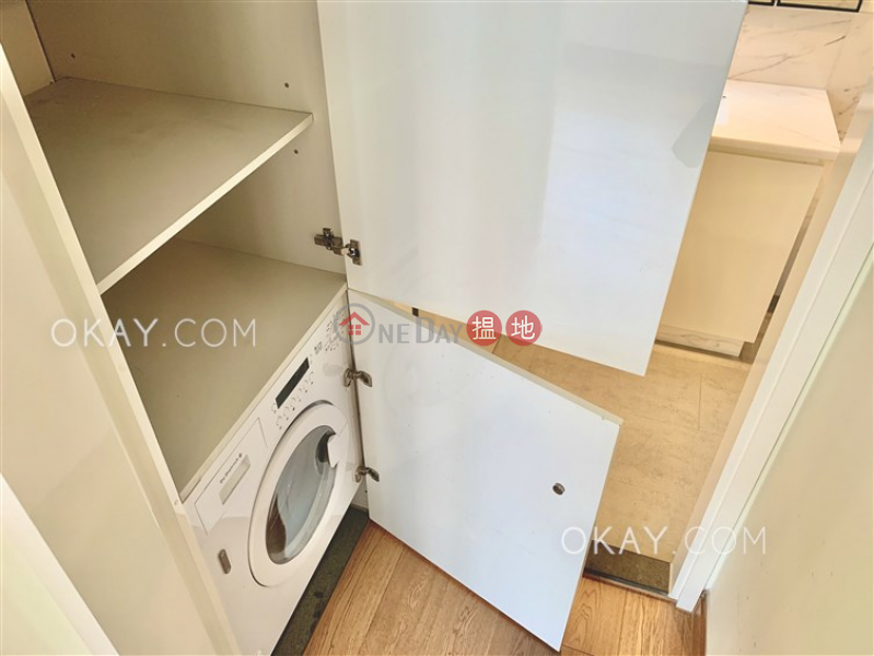 Stylish 2 bedroom on high floor with balcony | Rental 7A Shan Kwong Road | Wan Chai District, Hong Kong, Rental HK$ 42,000/ month