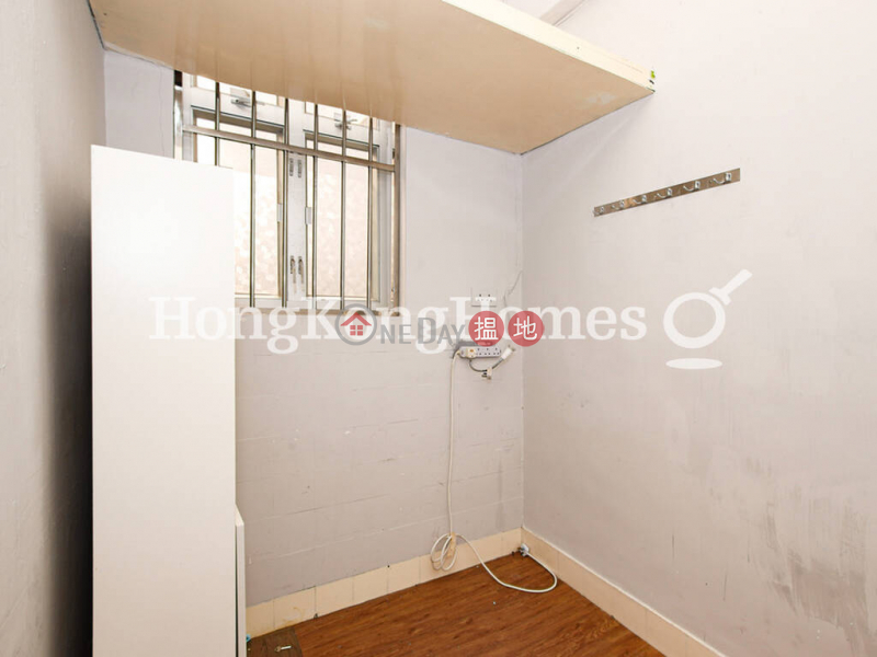 HK$ 34,000/ month 49B-49C Robinson Road | Western District, 3 Bedroom Family Unit for Rent at 49B-49C Robinson Road