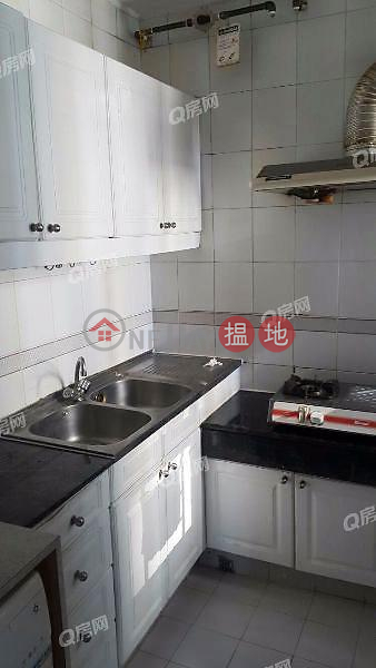 HK$ 28,000/ month | South Horizons Phase 3, Mei Ka Court Block 23A, Southern District, South Horizons Phase 3, Mei Ka Court Block 23A | 4 bedroom Mid Floor Flat for Rent