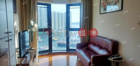 Bayshore Apartments   3 bedroom Mid Floor Flat for Sale Bayshore Apartments(Bayshore Apartments)Sales Listings (XGGD810800096)_0