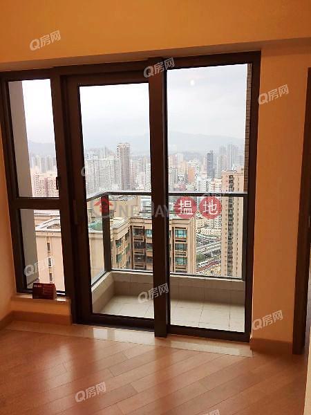 Grand Yoho高層住宅 出租樓盤-HK$ 18,000/ 月