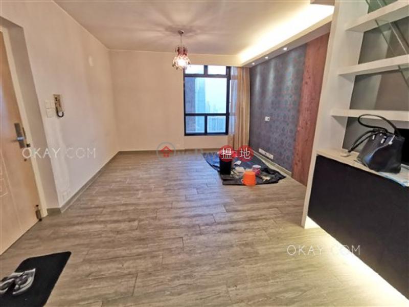 慧豪閣高層住宅|出租樓盤-HK$ 58,000/ 月