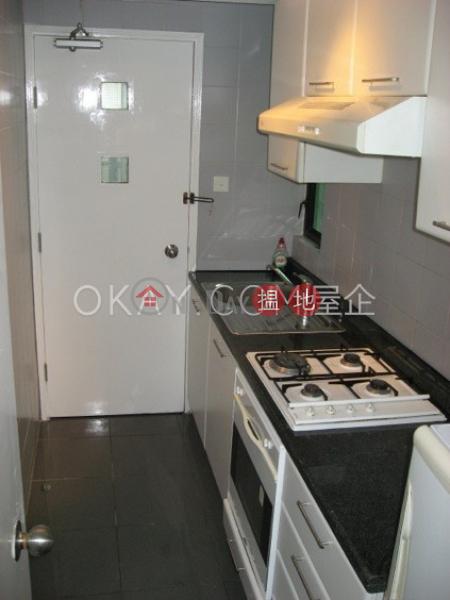2房2廁金碧閣出售單位-24干德道 | 西區香港出售|HK$ 1,650萬