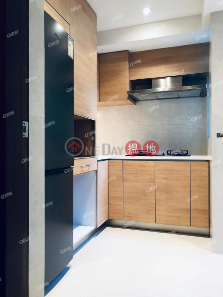 Property Search Hong Kong | OneDay | Residential Sales Listings Block 19-24 Baguio Villa | 2 bedroom Mid Floor Flat for Sale