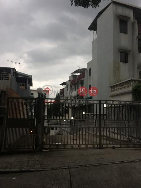 屏山花園8座 (Ping Shan Garden Block 8) 元朗|搵地(OneDay)(3)