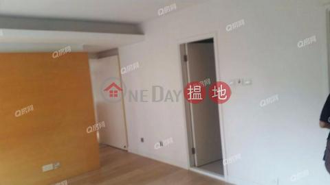 Block 8 Yat Wah Mansion Sites B Lei King Wan | 2 bedroom Low Floor Flat for Sale|Block 8 Yat Wah Mansion Sites B Lei King Wan(Block 8 Yat Wah Mansion Sites B Lei King Wan)Sales Listings (XGGD739101126)_0