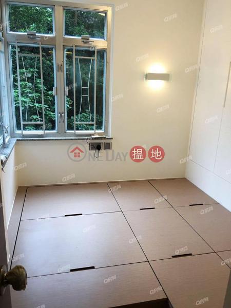 Nan Fung Sun Chuen Block 9   2 bedroom Low Floor Flat for Sale   Nan Fung Sun Chuen Block 9 南豐新邨9座 Sales Listings