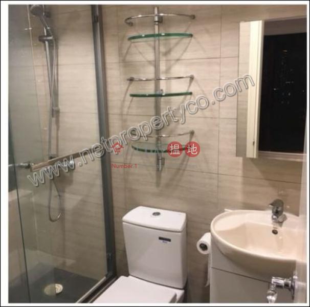 香港搵樓|租樓|二手盤|買樓| 搵地 | 住宅出售樓盤-海景台