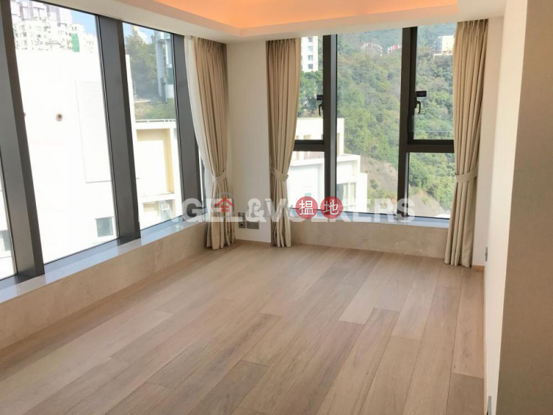 3 Bedroom Family Flat for Rent in Happy Valley   Regent Hill 壹鑾 Rental Listings