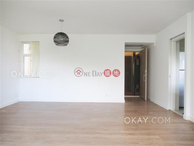HK$ 48,000/ month Block 19-24 Baguio Villa, Western District | Popular 2 bedroom with parking | Rental