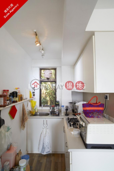 Property Search Hong Kong | OneDay | Residential | Sales Listings 1 Bed Flat for Sale in Yung Shue Wan