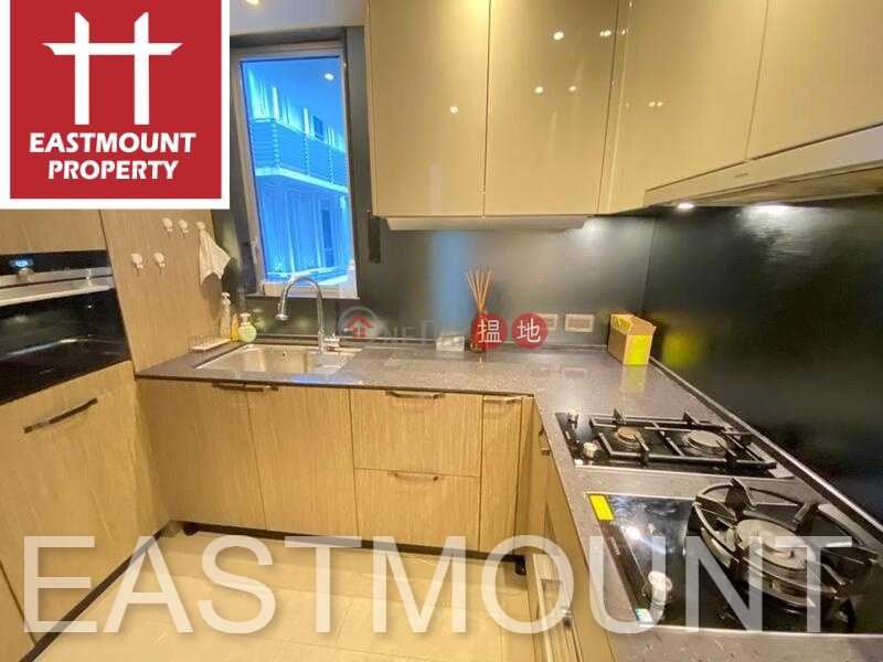 HK$ 23M | Mount Pavilia, Sai Kung Clearwater Bay Apartment | Property For Sale in Mount Pavilia 傲瀧- Brand new low-density luxury villa | Property ID: 2211