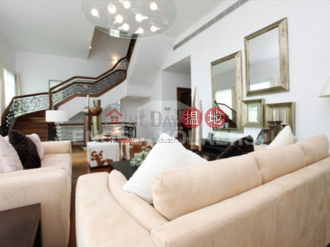 4 Bedroom Luxury Flat for Sale in Repulse Bay 110 Repulse Bay Road(110 Repulse Bay Road)Sales Listings (EVHK17764)_0