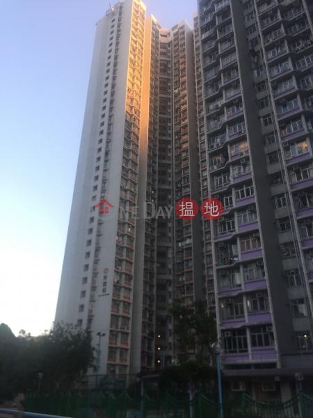 厚德邨德裕樓 (Hau Tak Estate Tak Yue House) 坑口|搵地(OneDay)(2)