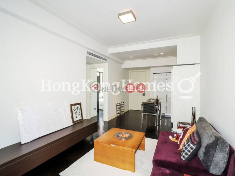 Castle One By V Unknown, Residential, Rental Listings   HK$ 37,000/ month
