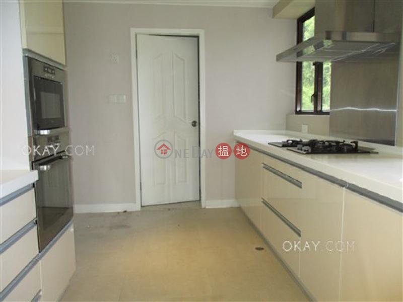 3房2廁,實用率高,海景,連車位《明慧園出租單位》|明慧園(Ming Wai Gardens)出租樓盤 (OKAY-R35103)