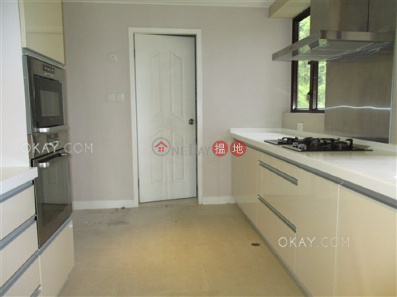 Rare 3 bedroom with sea views, balcony | Rental | Ming Wai Gardens 明慧園 Rental Listings