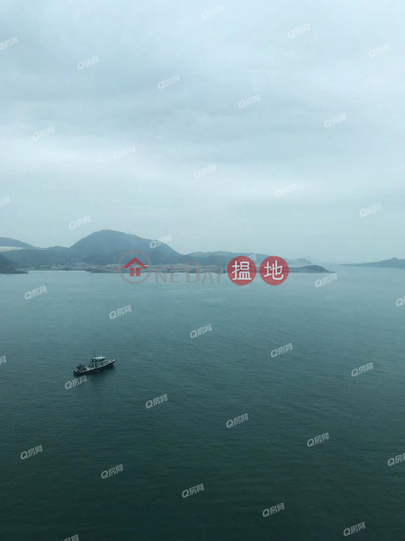 藍灣半島 7座-低層-住宅出租樓盤|HK$ 32,000/ 月