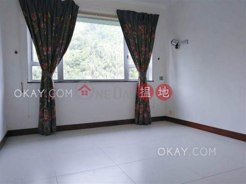 Elegant 2 bedroom with parking | Rental|Western DistrictBlock 45-48 Baguio Villa(Block 45-48 Baguio Villa)Rental Listings (OKAY-R113509)_0
