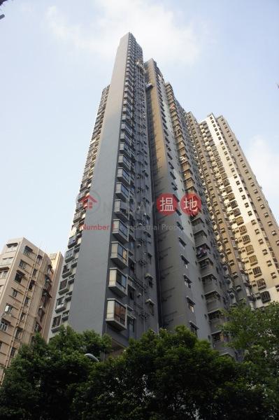 Kwong Fung Terrace (Kwong Fung Terrace) Sai Ying Pun|搵地(OneDay)(2)