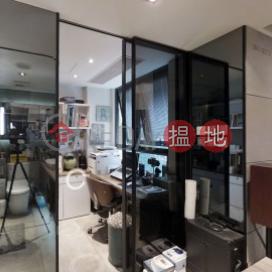 6 Bedroom|Tuen MunHong Kong Garden Phase 3 Block 15(Hong Kong Garden Phase 3 Block 15)Sales Listings (69869-1182007427)_0