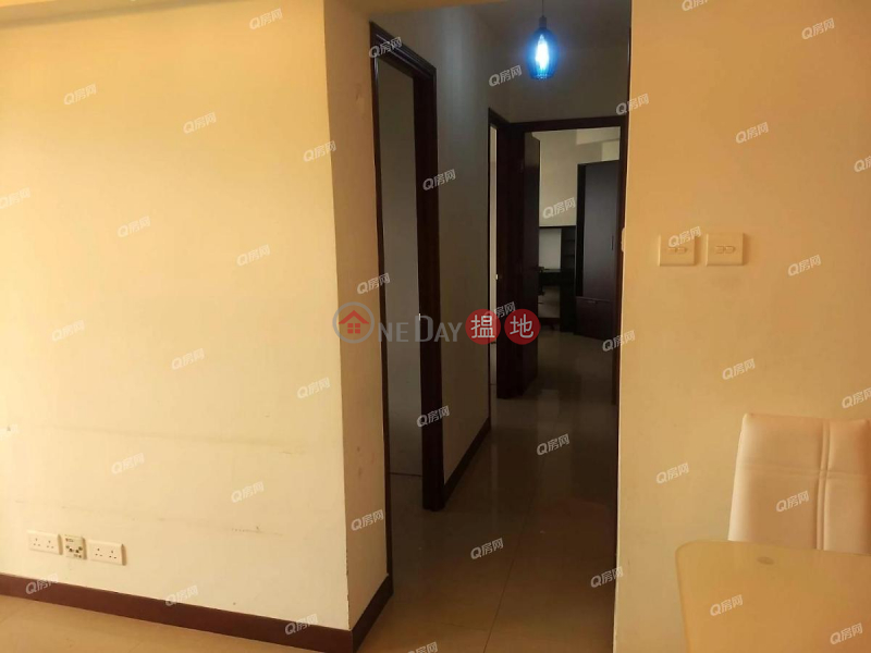 Property Search Hong Kong | OneDay | Residential Rental Listings The Merton | 3 bedroom Flat for Rent