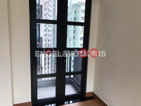 2 Bedroom Flat for Rent in Happy Valley Wan Chai DistrictResiglow(Resiglow)Rental Listings (EVHK99515)_0
