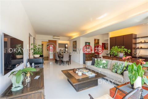 Luxurious 3 bedroom with balcony & parking | For Sale|Beverly Hill(Beverly Hill)Sales Listings (OKAY-S18222)_0
