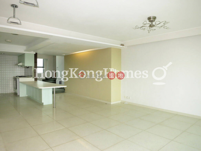 HK$ 80,000/ month Silver Fountain Terrace House Sai Kung, 4 Bedroom Luxury Unit for Rent at Silver Fountain Terrace House