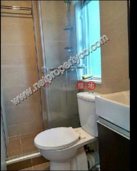 輝永大廈-6A-6B西摩道 | 西區-香港|出租-HK$ 40,500/ 月