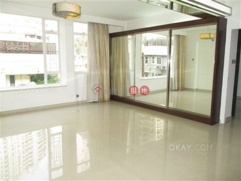 Efficient 2 bedroom in Happy Valley | For Sale, 18-19 Fung Fai Terrace | Wan Chai District, Hong Kong | Sales HK$ 17M