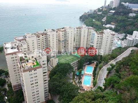 4 Bedroom Luxury Flat for Rent in Pok Fu Lam|Scenic Villas(Scenic Villas)Rental Listings (EVHK84855)_0
