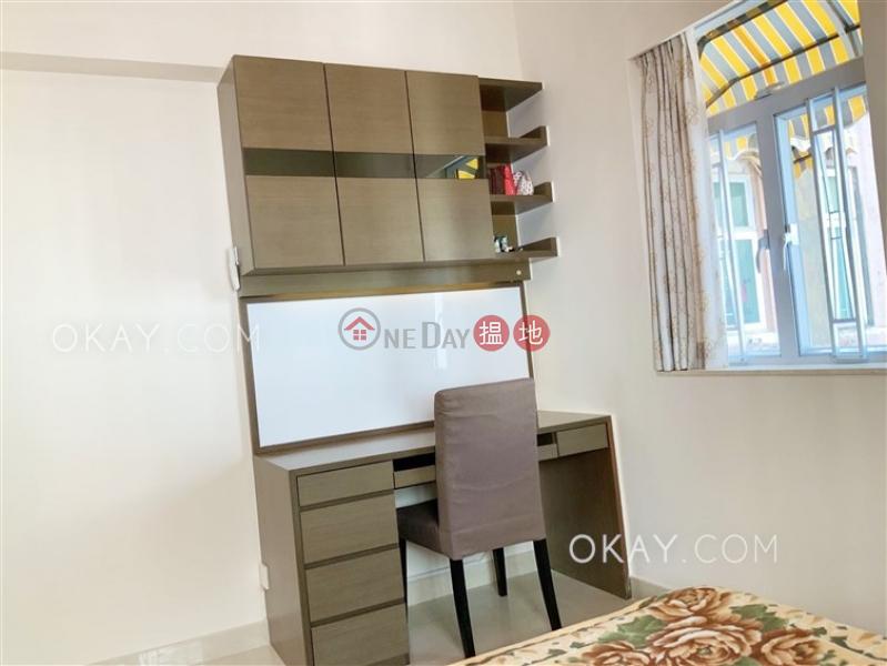 3房2廁,極高層,露台海德大廈出租單位-53百德新街   灣仔區香港-出租HK$ 45,000/ 月