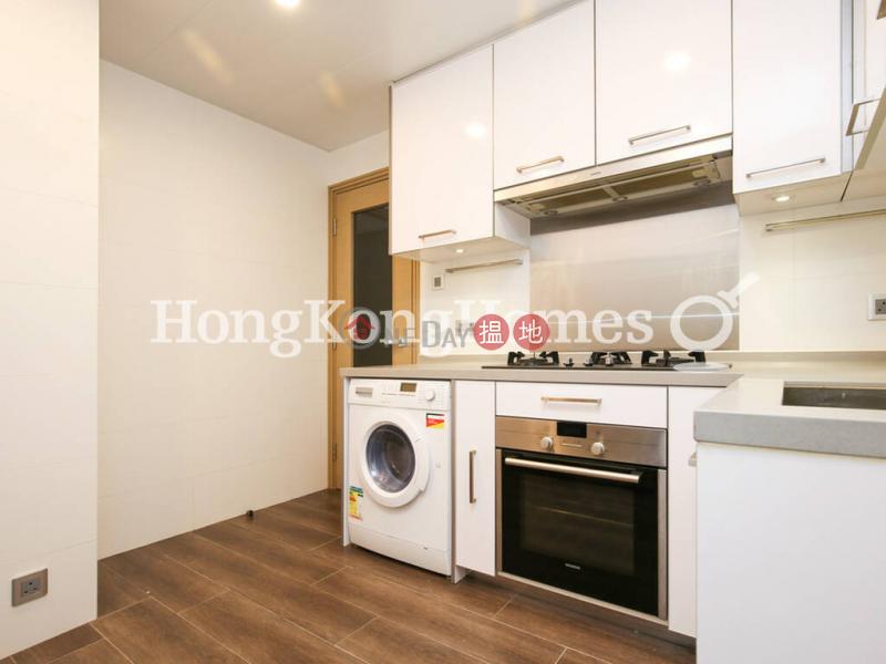 香港搵樓 租樓 二手盤 買樓  搵地   住宅出售樓盤文華大廈三房兩廳單位出售