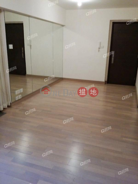 Property Search Hong Kong   OneDay   Residential   Rental Listings   Tower 2 Grand Promenade   2 bedroom High Floor Flat for Rent