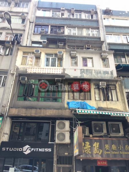 18 Possession Street (18 Possession Street) Sheung Wan|搵地(OneDay)(2)