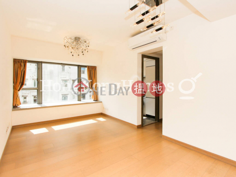 3 Bedroom Family Unit at Centre Point | For Sale|Centre Point(Centre Point)Sales Listings (Proway-LID179283S)_0