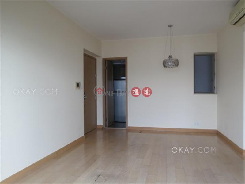 3房2廁,極高層,星級會所,可養寵物《縉城峰1座出租單位》8第一街 | 西區|香港-出租HK$ 47,000/ 月