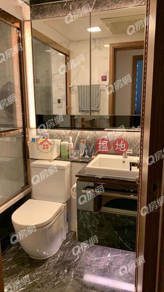 Grand Yoho Phase 2 Tower 8   2 bedroom Low Floor Flat for Sale   Grand Yoho Phase 2 Tower 8 Grand Yoho 2期8座 Sales Listings