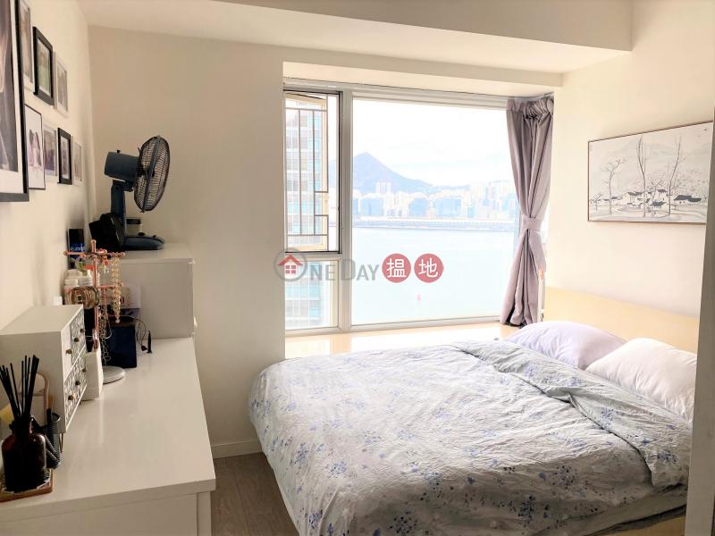 La Place De Victoria, Middle, A Unit | Residential, Sales Listings HK$ 17.5M