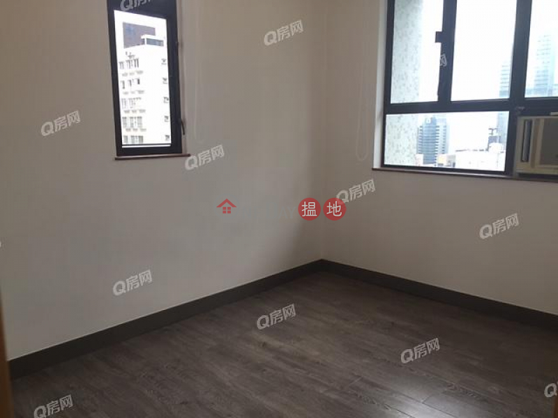 Caine Building | 2 bedroom High Floor Flat for Sale | 22-22a Caine Road | Western District, Hong Kong | Sales, HK$ 11M