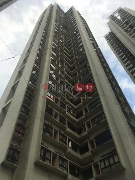 大興花園2座 (Tai Hing Gardens Block 2) 屯門 搵地(OneDay)(3)