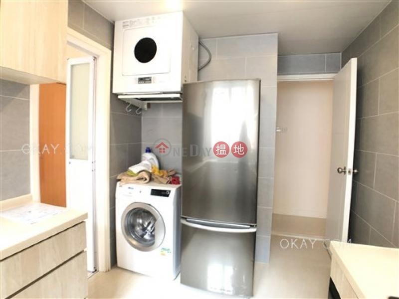 3房3廁,實用率高,極高層,連租約發售《海德大廈出租單位》|海德大廈(Hyde Park Mansion)出租樓盤 (OKAY-R370027)
