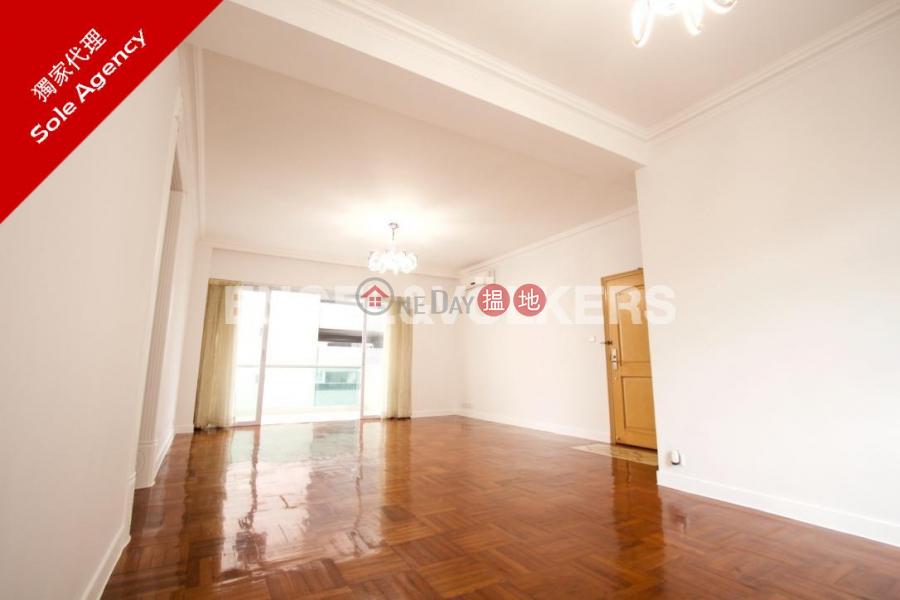 HK$ 65,000/ 月瑞麒大廈西區西半山三房兩廳筍盤出租|住宅單位