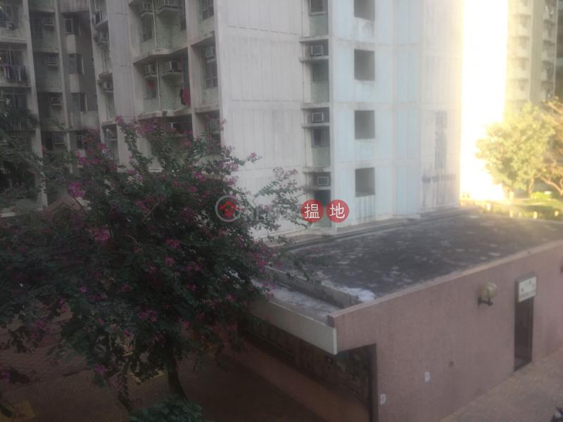 和明苑 和逸閣 (A座) (Wo Yat House (Block A) Wo Ming Court) 坑口|搵地(OneDay)(2)